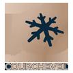 70 ans Courchevel