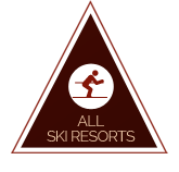 All Ski Resorts
