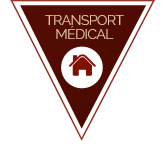 Transport Medical
