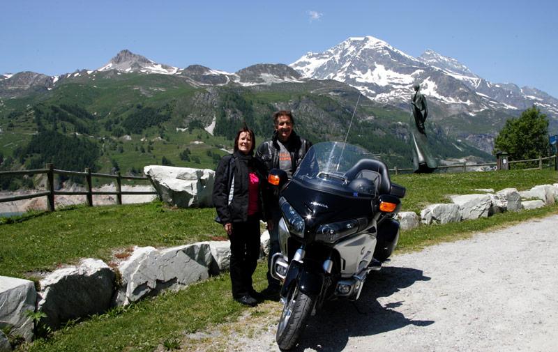 excursions-auto-moto